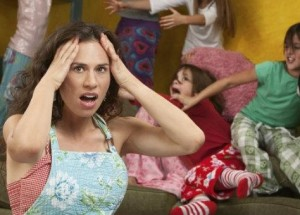 10 Epic Reasons Why Moms Don't Feel Appreciated